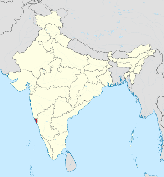 Goa_in_India_(claimed_and_disputed_hatched).svg