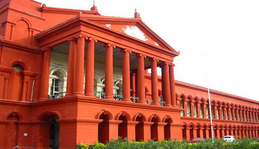 Karnataka-High-Court-min