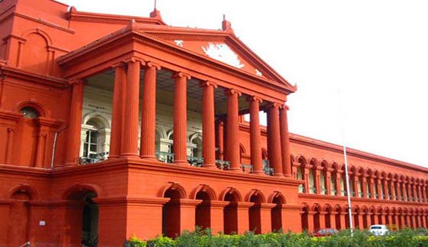 Karnataka-High-Court-min