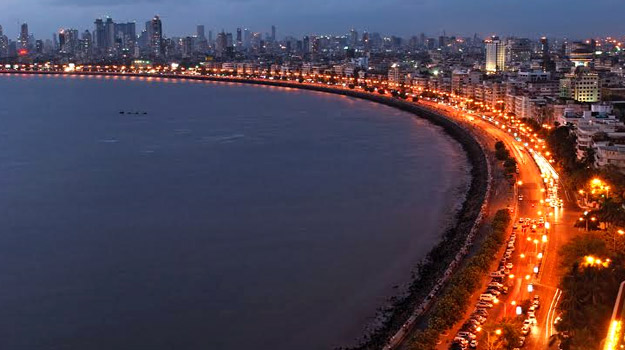 10travel-gateway-of-mumbai