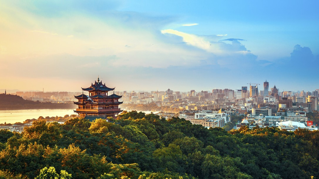 hangzhou_city_photo_1-e7d1_1400x788
