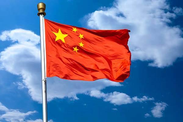 Historia-de-China