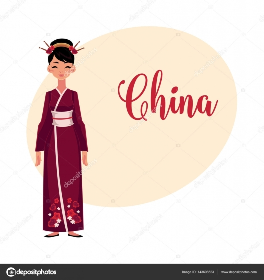 depositphotos_143608523-stock-illustration-chinese-woman-in-traditional-national