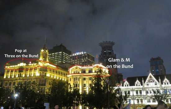m-on-the-bund (1)