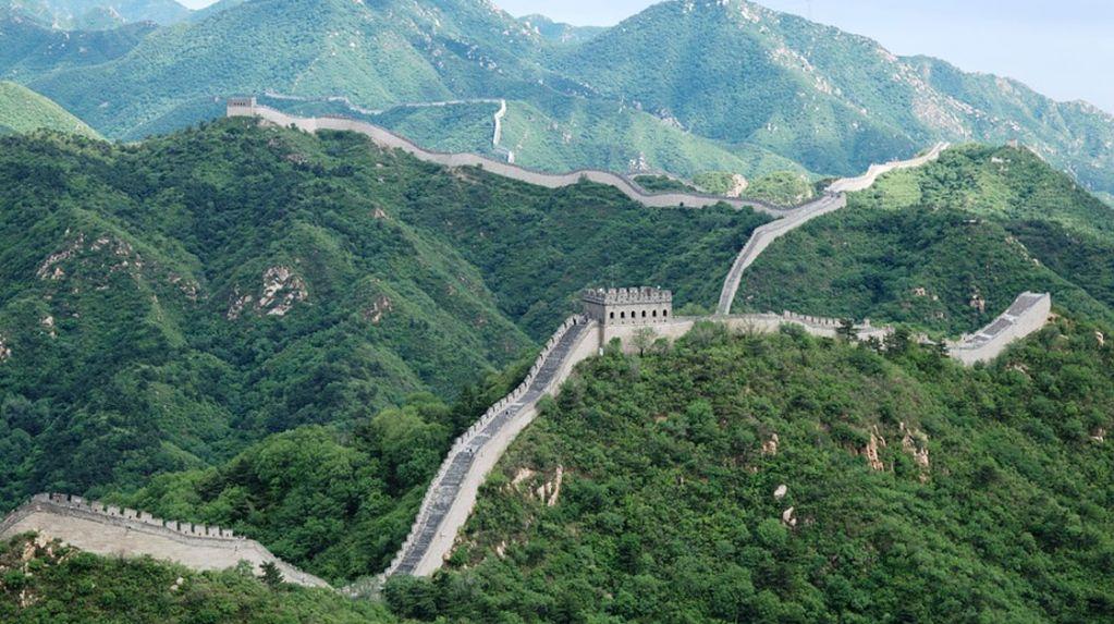 muralla-china-1023x573.jpg