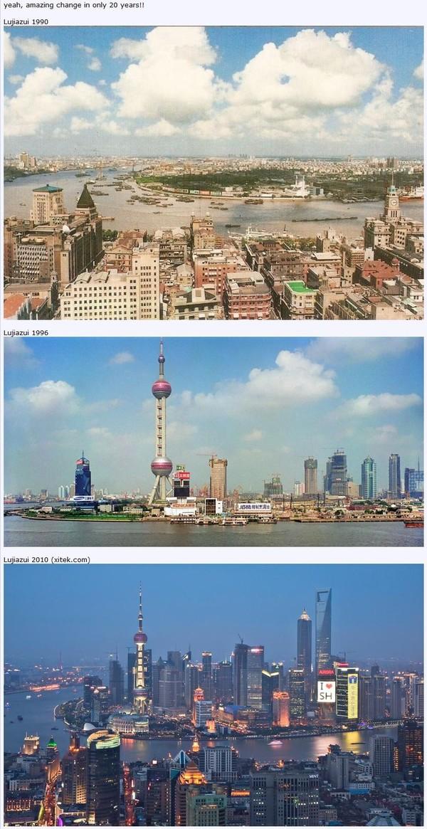 skyscrapercity_shanghai_20yrs_1275883073200.21jovvh38rfo4gk0wgw8wk80.9p8cjftqyww0k0w40c8gsk8ss.th