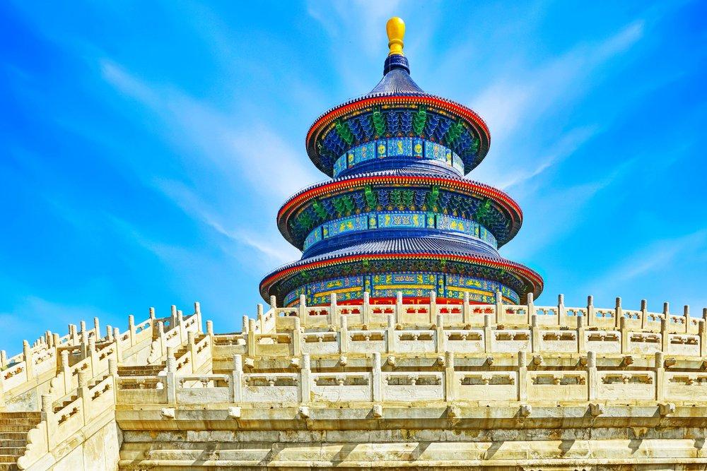 templo-cielo-en-pekin