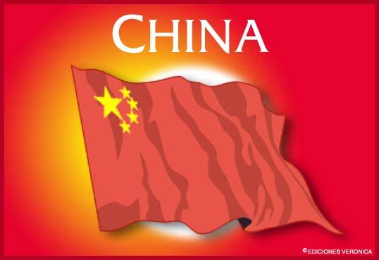 756-3-bandera-de-china
