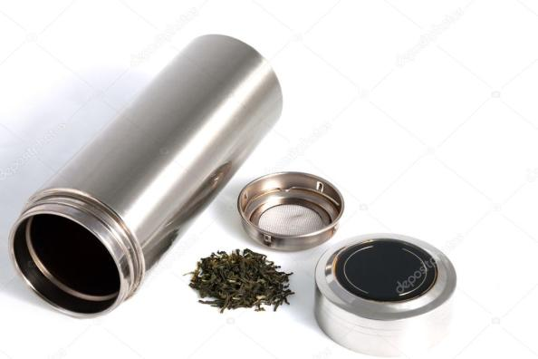 depositphotos_68944615-stock-photo-chinese-personal-thermos-with-green